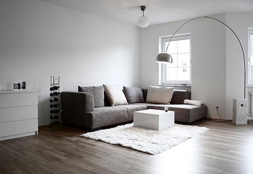loft einrichtungsideen 23. Black Bedroom Furniture Sets. Home Design Ideas