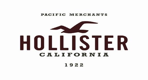 Hollister 23 for Hollister design